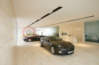 Spotduk Wallpapers Aston Martin Aston Martinvantage Roadster