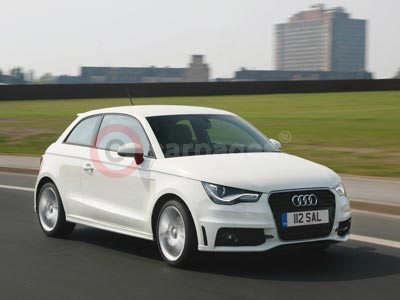 Audi on Home Car News Audi News Audi A1 News The Audi A1 Named Best Luxury