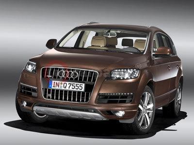 Audi  Models on Audi Q7 15 04 09 Jpg