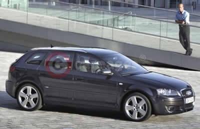 Audi on Home Car News Audi News Audi A3 News Audi A3 And A3 Sportback