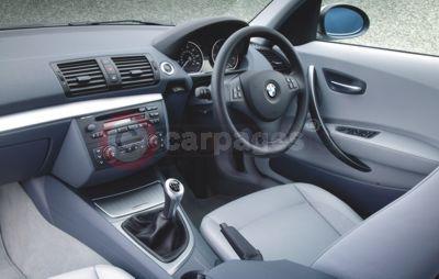 BMW 1 Series Review (2005) | Part Five