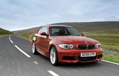 Motor Awards on Bmw Wins International Engine Of The Year For Fourth Consecutive Year