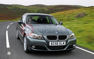 what is the most reliable car in the uk bmw 3 series. Black Bedroom Furniture Sets. Home Design Ideas
