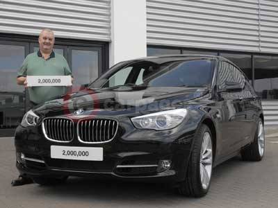 The Two Millionth BMW Sold in The UK Bmw Uk on bmw canada, bmw mz, bmw gl, bmw re, audi uk, bmw france, bmw cl, bmw united kingdom, bmw xk, bmw hk, bmw cat, ford uk, fiat uk, bmw ct, bmw tr, bmw st, bmw ae, bmw sg, bmw australia, citroen uk, volkswagen uk, bmw mg, bmw philippines, bmw sudan, bmw sr, bmw sm,