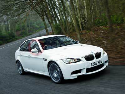 Motor Awards on Bmw Awarded At The 2011 International Engine Of The Year Awards