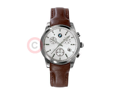 BMW Quartz Chrono Men's Watch