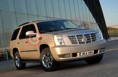 Cadillac on Home Car News Cadillac News Cadillac Escalade News Cadillac Escalade