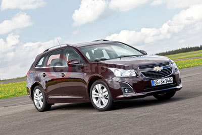 Chevrolet on Home Car News Chevrolet News Chevrolet Cruze News Chevrolet Cruze
