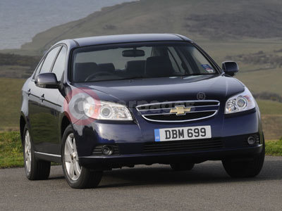 http://www.carpages.co.uk/chevrolet/chevrolet-images/chevrolet-epica-21-05-09.jpg