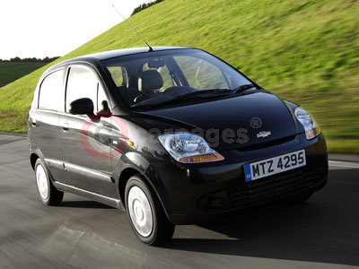 a chevrolet matiz for 4295 with the scrappage scheme. Black Bedroom Furniture Sets. Home Design Ideas