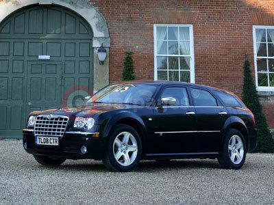 The Nearest Chrysler DealershipChrysler Middle East Official Site - The nearest chrysler dealership