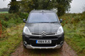 Citroen Belingo Multispace Review