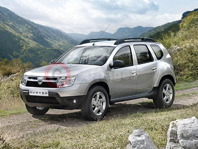 Dacia duster prices and specifications 2012 for Dacia duster specifications