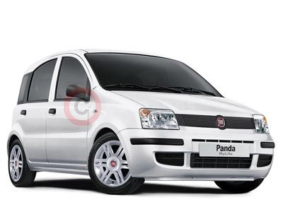 The New Fiat Mylife Models
