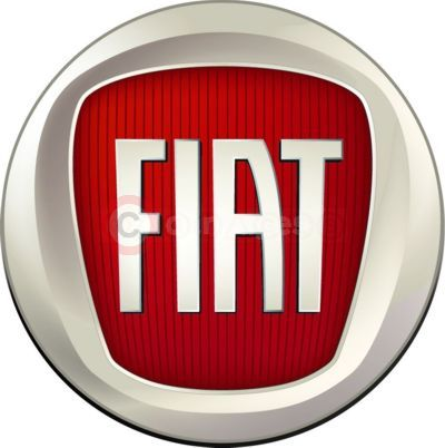 Logo Design Guide on New Logo Debuts On Fiat Bravo