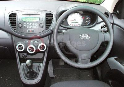 problem with i10 air vent - Hyundai Forums : Hyundai Forum