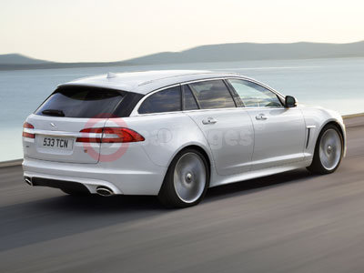 Jaguar on Home Car News Jaguar News Jaguar Xf News Jaguar Xf Saloon And Xf