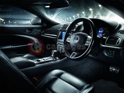 Jaguar on Home Car News Jaguar News Jaguar Xkr News The New Jaguar Xkr S