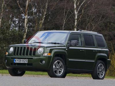 Home » Jeep Cars 4x4 Vehicles Suv Cars Jeep Uk