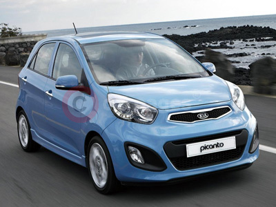 the new kia picanto engine options. Black Bedroom Furniture Sets. Home Design Ideas