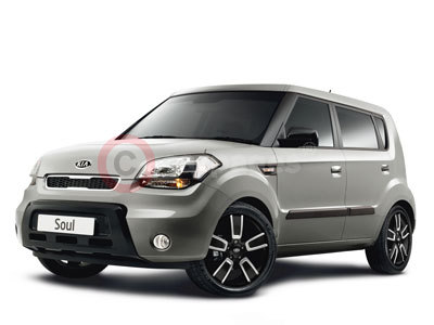 on Home Car News Kia News Kia Soul News The New Kia Soul Tempest