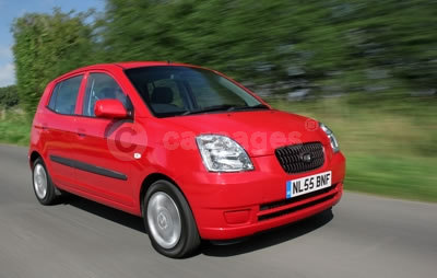 on Home Car News Kia News Kia Picanto News Kia Picanto   Best Value Car