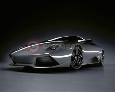 Lamborghini on News Lamborghini News Lamborghini Murcielago News The New Lamborghini