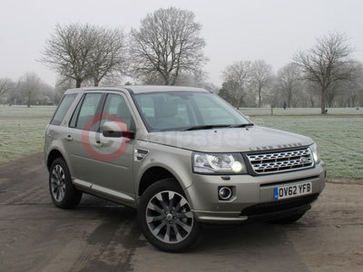 http://www.carpages.co.uk/land_rover/land-rover-images/land-rover-freelander-review-part-1-27-02-13.jpg