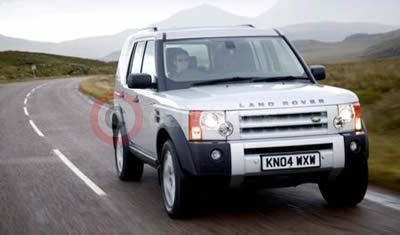 http://www.carpages.co.uk/land_rover/land-rover-images/land_rover_discovery_3_21_01_05.jpg