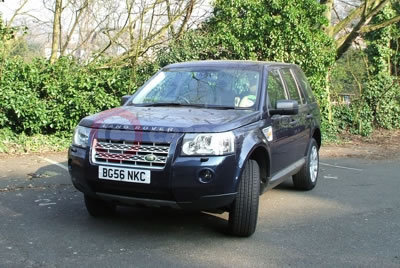 http://www.carpages.co.uk/land_rover/land-rover-images/land_rover_freelander_10_04_07.jpg