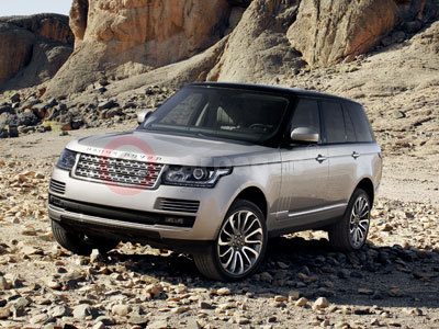 http://www.carpages.co.uk/land_rover/land-rover-images/range-rover-08-09-12.jpg