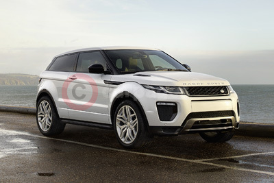 the new range rover evoque prices and specifications my 2016. Black Bedroom Furniture Sets. Home Design Ideas