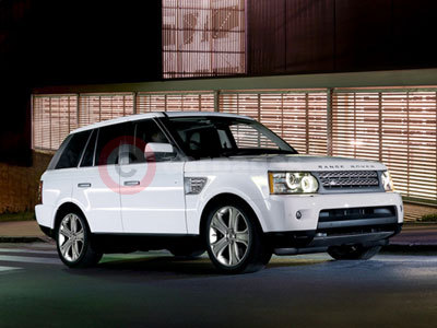 the new 2010 range rover sport prices announced. Black Bedroom Furniture Sets. Home Design Ideas