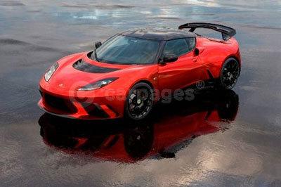 http://www.carpages.co.uk/lotus/lotus-images/lotus-evora-gte-26-03-12.jpg