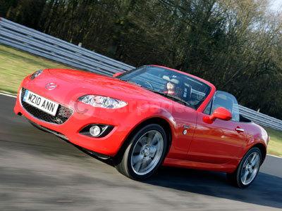 0 finance new car: