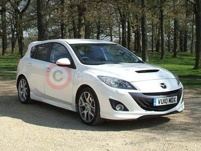 http://www.carpages.co.uk/mazda/mazda-images/mazda3-mps-12-05-10.jpg