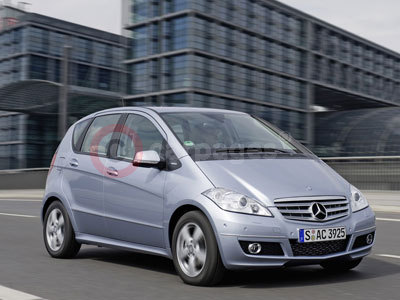 Mercedes benz 39 pay as you go 39 warranty success for Mercedes benz employee salary
