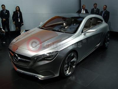 Mercedez Benz on News Mercedes Benz News Mercedes Benz A Class News The Mercedes Benz