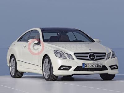 Mercedez Benz on Home Car News Mercedes Benz News Mercedes Benz Announces Participation