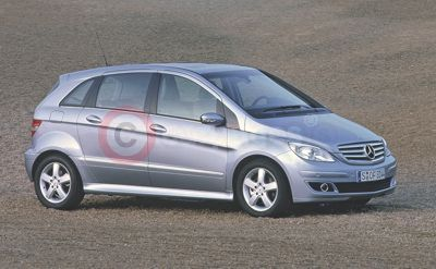 Mercedez Benz on Car News Mercedes Benz News Mercedes Benz B Class News Mercedes Benz