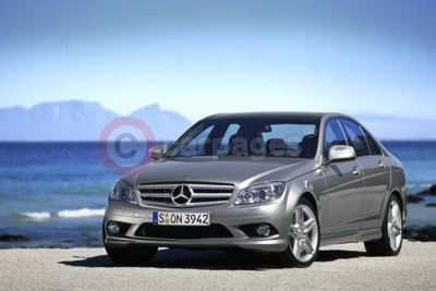Mercedez Benz on Mercedes Benz News Mercedes Benz C Class News The New Mercedes Benz