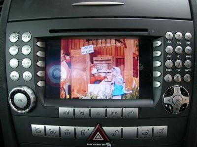 Mercedes Benz Slk 350 Review Part Five