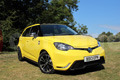 MG3 Review (2013)