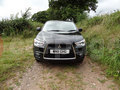 Mitsubishi ASX Review (2011)