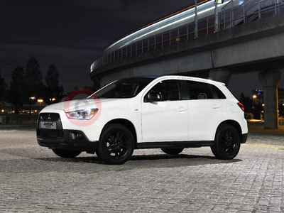pajero wiring diagrams images relay de la alarma on wiring mitsubishi news asx the special edition