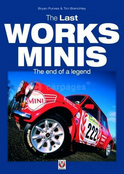 Works Minis
