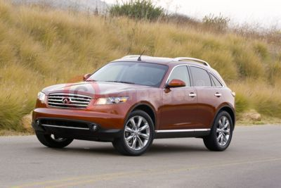 Nissan on Home Car News Infiniti News Infiniti Brand Launched In Russia