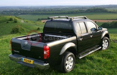 Nissan on Home Car News Nissan News Nissan Navara News The Nissan Navara Is The