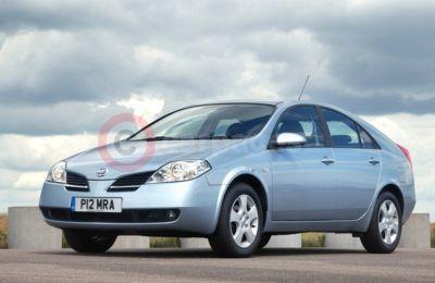 Nissan on Home Car News Nissan News Nissan Primera News The Nissan Primera Flare