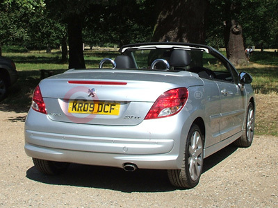http://www.carpages.co.uk/peugeot/peugeot-images/peugeot-207-cc-rear-view-20-08-09.jpg
